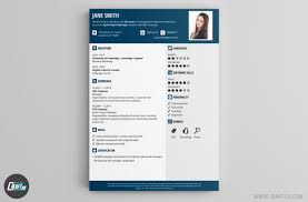Resume Creator Online For Free My Cv Resume Maker Krida 16