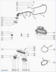 Tilt and trim switch wiring diagram luxury trim gauge wiring wiring info