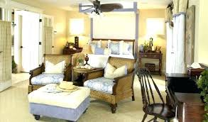 farmhouse interior design ideas idea with and low vine by decorating for old houses