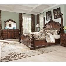 ashley traditional bedroom furniture. Exellent Furniture Ashley Traditional Bedroom Furniture And Freerollokinfo