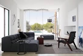 neutral furniture. It Neutral Furniture C