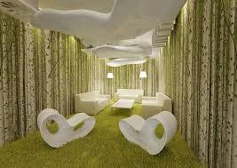 latest office interior design. Latest Office Interior Design
