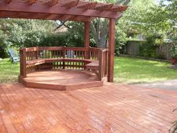 backyard ideas deck. trendy backyard ideas deck and patio on with hd resolution cool small decks u0026 patios i