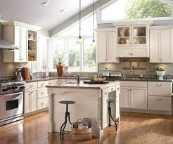 brave custom woodworking solutions