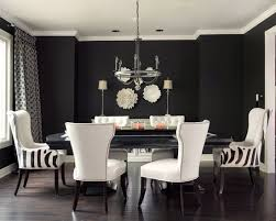 dark dining room furniture awesome dining room grey accent wall dining room contemporary with dark of