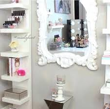 wall shelves bedroom ideas awesome lack wall shelf unit image ideas wall shelf ideas bedroom