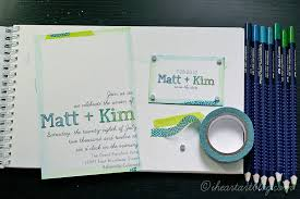 wedding invitation tri fold wedding invitations able