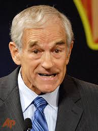 Ron Paul To Stay In Race Despite Poor Showing on Super Tuesday | WIRED