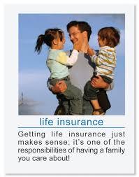 Quotes About Life Insurance Unique Inspirational Quotes Important Quotes About Life Insurance