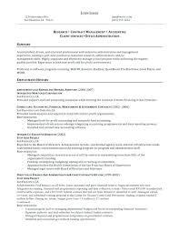 Mortgage Loan Officer Resume Mortgage Loan Officer Assistant Resume