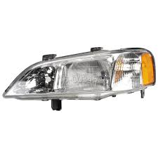 2004 honda accord headlight wiring diagram images 2002 acura tl parts further 2012 kia forte wiring diagram additionally