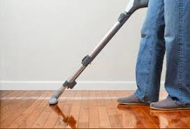 if you re looking to the best vacuum for hardwood floors have a