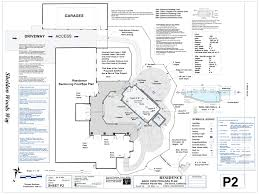 Plans Picture Of Decorations Swimming Pool Design Plans Swimming