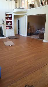 april 12 2017 0 comments by creative flooring designs