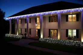 home lighting opinion outdoor lighting ideas for backyard