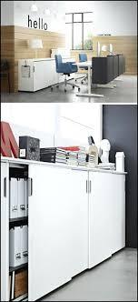 ikea small office. Ikea Small Office Full Size Of Desk Combination Ideas Catalog Large