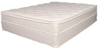 queen mattress and box spring. Queen Boxspring And Mattress Unique Promo Katy Furniture Box Spring P