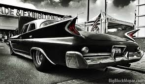 1960 chrysler newyorker bigblockmopar 1957 Chrysler Imperial at 1957 Chrysler New Yorker Wiring Harness