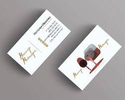 макеты визиток для мастера маникюра тюменский издательский дом