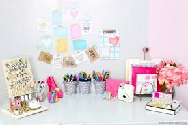 Decorative Desk Accessories Sets Custom Decorative Desk Accessories Sets Sale For Office Women Ink Wells