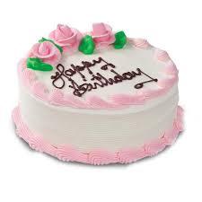 Cake In Chennai Tamil Nadu Cake Birthday Cake Price In Chennai