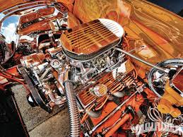 85 chevy caprice engine chevy get free image about wiring diagram 1985 Chevy Caprice Wiring Diagram 1985 Chevy Caprice Wiring Diagram #72 1985 chevy caprice radio wiring diagram