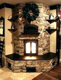 stone fireplace decor hearth design fireplace decor corner best fireplaces ideas on decorations hearth decor nice stone fireplace decor