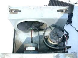 outside ac unit cost. Fan Motor For Ac Unit Cost Price Outdoor Hot With Outside
