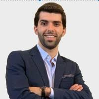 "47,700+ ""Ivo"" profiles | LinkedIn"