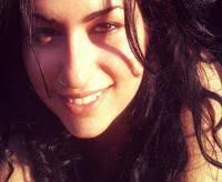 Meet people like Sonia Altamura on MeetMe!