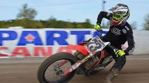 parts canada steps up with flat track canada flat track canada