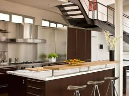 45 Kitchen Cabinets Picturesque Design My Online Myself For Me Own Modular  Malaysia Help Kitche