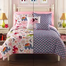 Kids Bed With Bookshelf Prepac Sonoma King Platform Storage Bed Bookcase Headboard