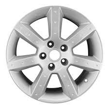 Nissan 350z Bolt Pattern