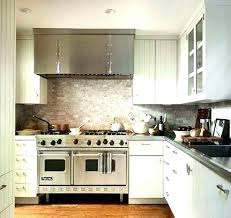white kitchen backsplash ideas.  Backsplash Kitchen Backsplash Images White Cabinets Ideas  Image Of Black And Throughout White Kitchen Backsplash Ideas A