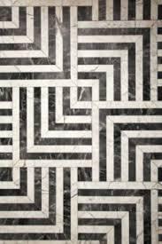 black and white geometric rug art rugs gray contemporary uk black and white geometric rug