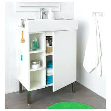 bathroom cabinet reviews. Ikea Bathroom Furniture Reviews Large Size Of Vanity Cabinets Vanities And Cabinet