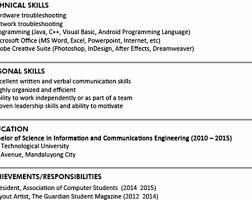 ... resume:Free Resume Builder Prominent Jobtabs Free Resume Builder  Amiable Free Resume Builder For College ...