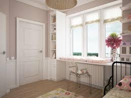 Pretty Room Cute Kids Rooms By Fajno Design