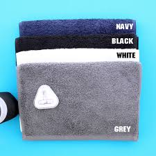 beast mode activated gym towel
