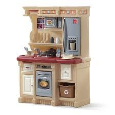 kitchen glamorous kid kraft kitchen kidkraft kitchen white wood brown kid kitchen amusing kid