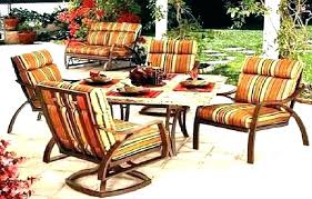 martha stewart patio chairs home depot patio furniture patio furniture valuable living outdoor furniture martha stewart