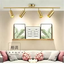 Voor Eetkamer Decoracao Para Casa Hanglampen Home Deco ...