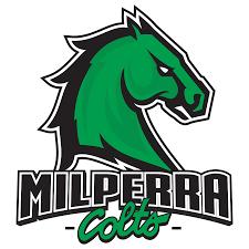 Milperra Colts Junior Rugby League Football Club