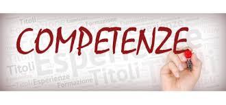 Certificazione delle competenze, i modelli per la scuola del primo ciclo -  Gilda Venezia