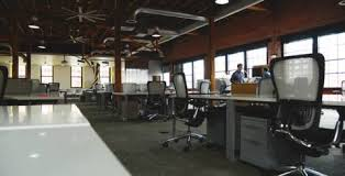 office renovation ideas. Office Renovation Ideas That Will Increase Your Productivity C