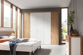 Systemschrank Schlafzimmer Schranksysteme Fürs Schlafzimmer Nach
