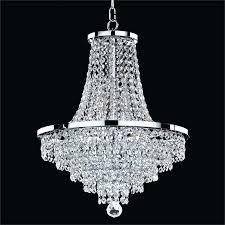 chandeliers antique crystal chandelier s antique crystal chandelier bobeches chandelier lighting antler chandelier crystal chandelier