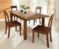 Image result for furniture home