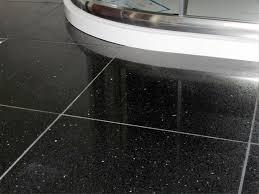 Quartz Sparkle Floor Tiles for Your Home — Novalinea Bagni Interior
